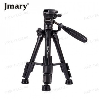 Штатив Jmary KP-2203