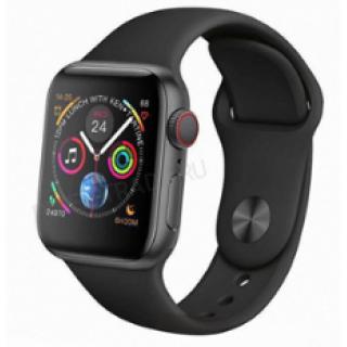 Часы IWO Smart Watch IWO 7