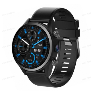 Умные Часы Smart Watch KingWear KC05