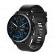 Умные Часы Smart Watch KingWear KC08