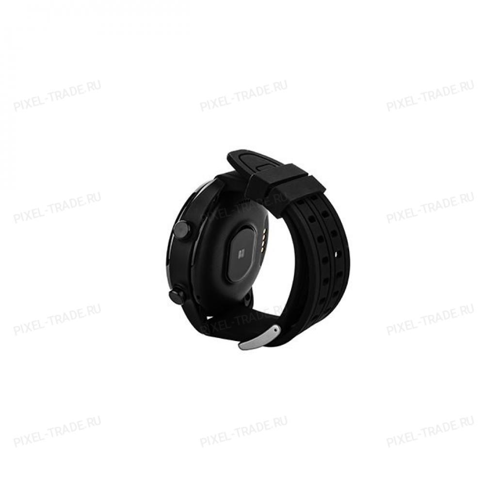 Умные Часы Smart Watch KingWear KC06