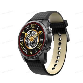 Умные Часы Smart Watch KingWear KW99 Pro
