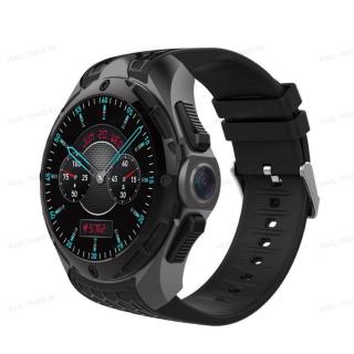 Умные Часы Smart Watch KingWear KW68