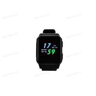 Часы Smart Watch KingWear KW06