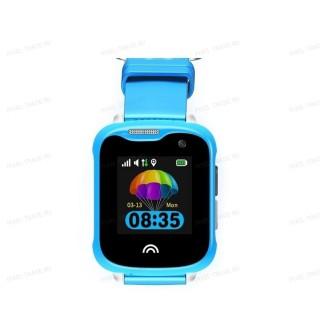 Часы детские Smart Baby Watch KT05 (RW08) водонепроницаемые