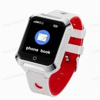 Часы детские Smart Baby Watch FA20s
