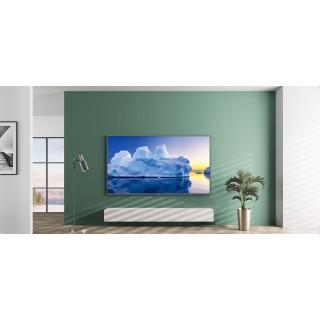 Телевизор Xiaomi Mi TV 4S 50 T2 Global
