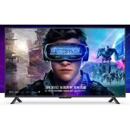 Телевизор Xiaomi Mi TV 4S 55 T2