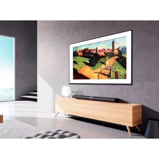 """Телевизор Xiaomi Mi Mural TV 75"""" (Русское меню)"""