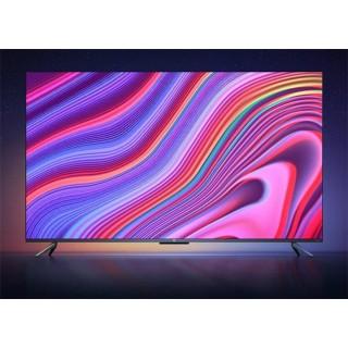 Телевизор Xiaomi 5 65 Pro (Русское меню)