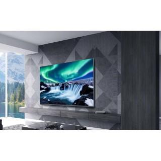 Телевизор QLED Xiaomi Mi TV 5 65 Pro 65 (Русское меню)