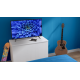 Телевизор Xiaomi Mi TV 4A 32 T2 Global