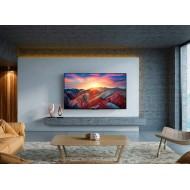 Телевизор Xiaomi Mi TV 4S 65 T2 (Global)