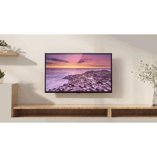 Телевизор Xiaomi  Mi TV4S 32 (Русское меню)