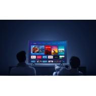 Телевизор Xiaomi Mi TV 4A 43 T2 Global