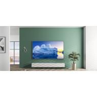 Телевизор Xiaomi  Mi TV4S 50 (Русское меню)