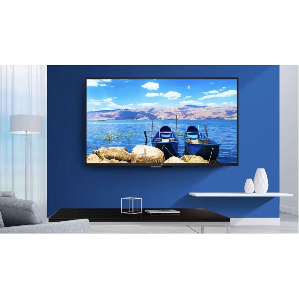 Телевизор Xiaomi Mi TV 4S 58 (Русское меню)