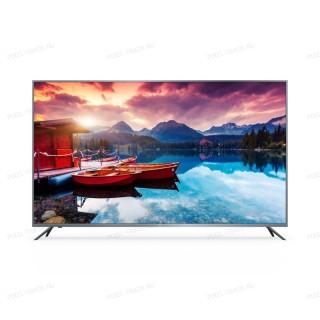 Телевизор Xiaomi Mi TV 4S 70 (Русское меню)