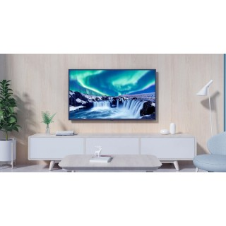 Телевизор Xiaomi Mi TV 4X 55 (Русское меню)