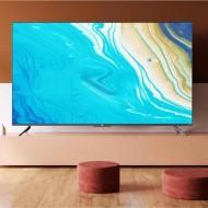 Телевизор Xiaomi Mi TV 5 75 (Русское меню)