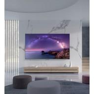Телевизор Xiaomi Mi TV E75S Pro (Русское меню)