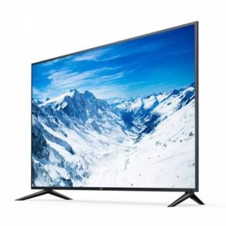 Телевизор Xiaomi Mi TV 4s 50 (Русское меню)