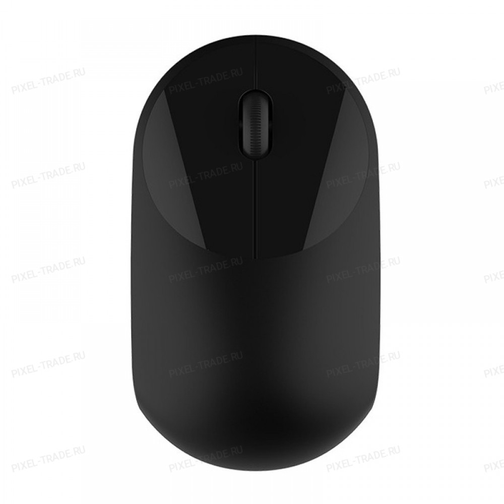 Мышь Xiaomi Mi Wireless Mouse Youth Edition