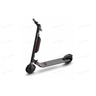 Электросамокат Ninebot by Segway KickScooter ES4