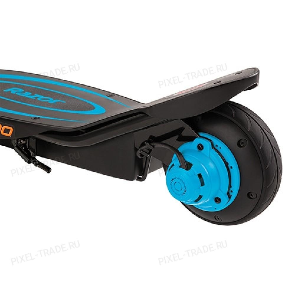 Электросамокат Razor Power Core E100 Синий