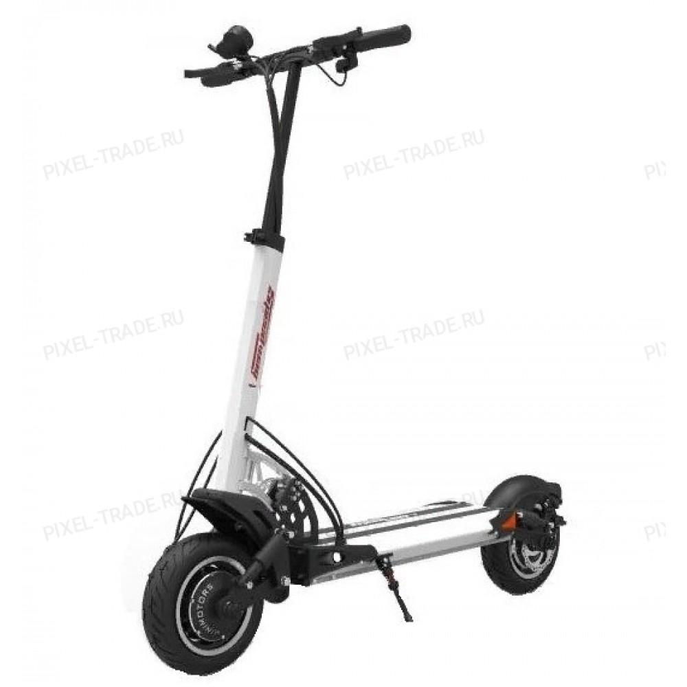 Электросамокат EcoDrift SpeedWay 5 60V 23,4Ah
