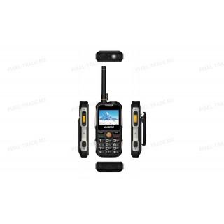 Телефон Digma Linx A230WT