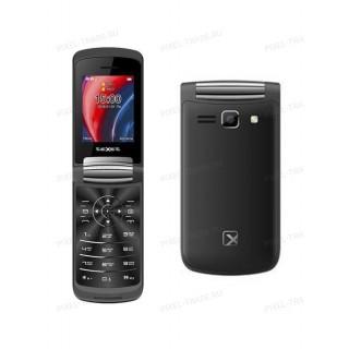 Телефон Texet TM-317