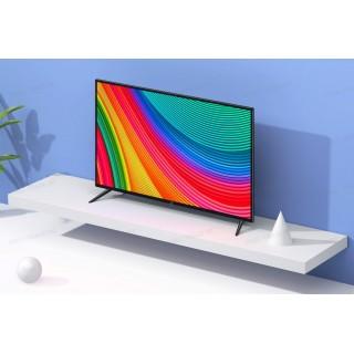 Телевизор Xiaomi Mi TV 4A 32 (Русское меню)