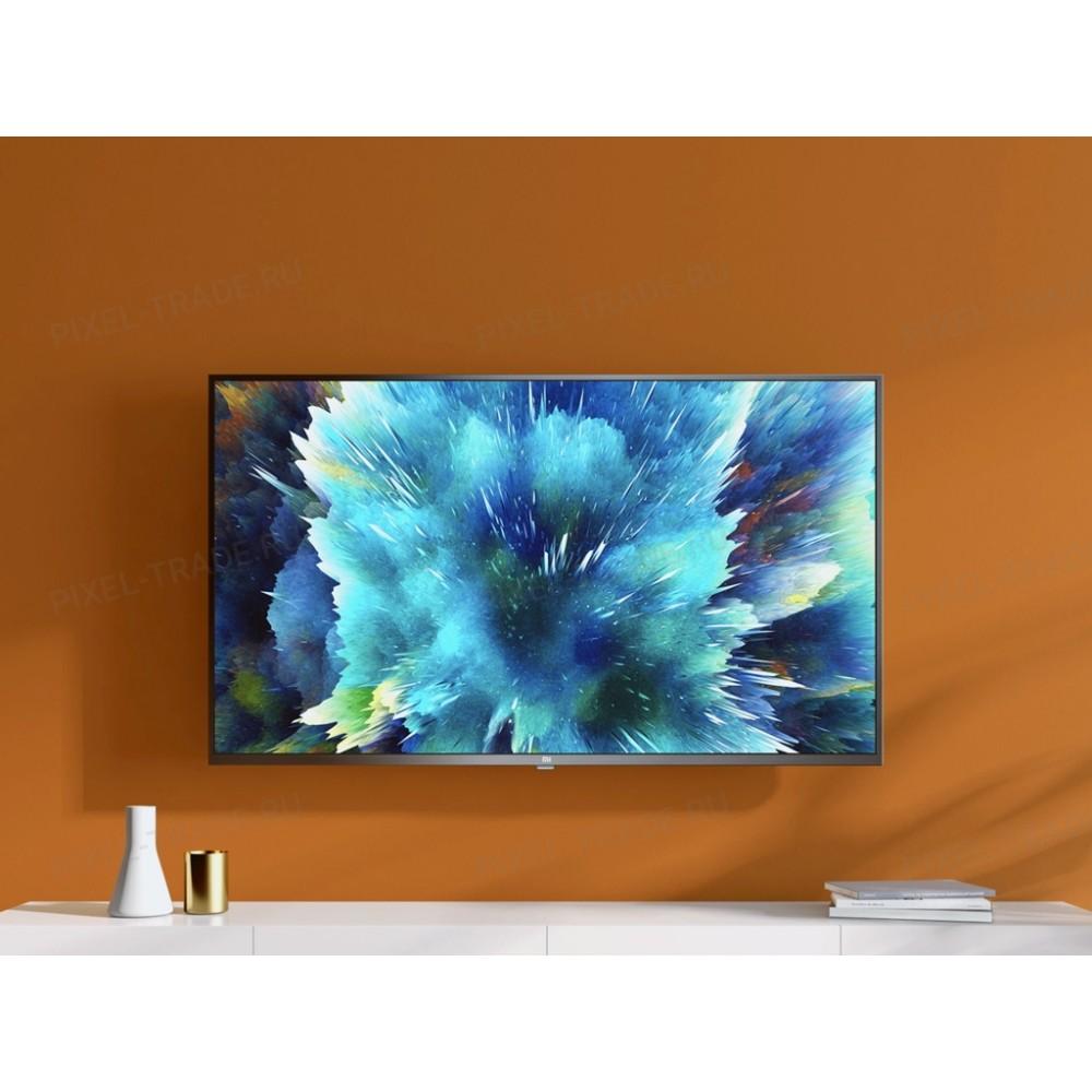 Телевизор Xiaomi Mi TV4S 43 T2