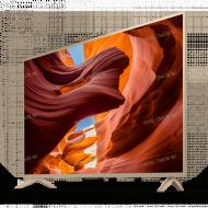 Телевизор Xiaomi Mi TV 4S 65 Pro (Русское меню)