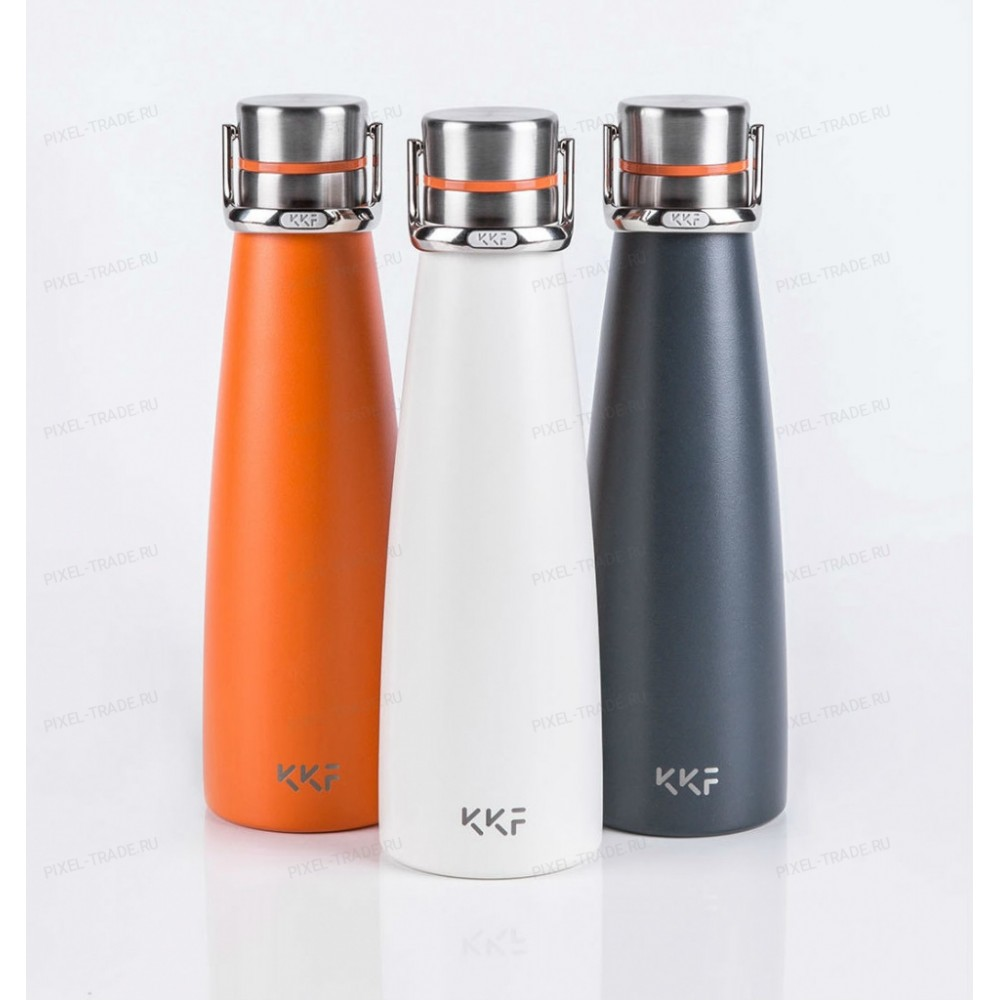 Термос Xiaomi Kiss Kiss Fish KKF Insulation Cup