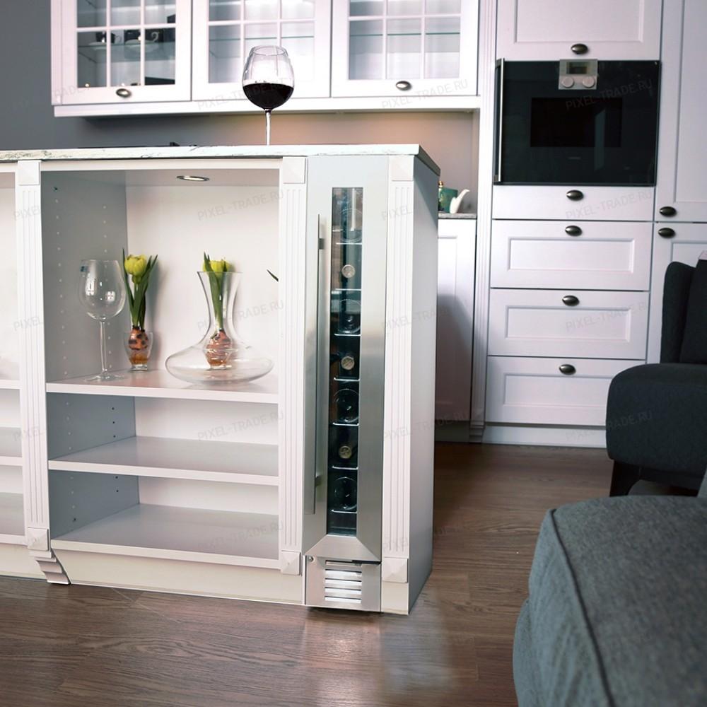 Винный шкаф Cellar Private CP007