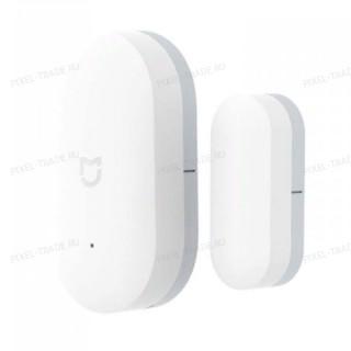 Датчик открытия окна и двери Xiaomi Mi Smart Home Window/Door Sensors