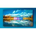 Телевизоры Xiaomi 5 поколения