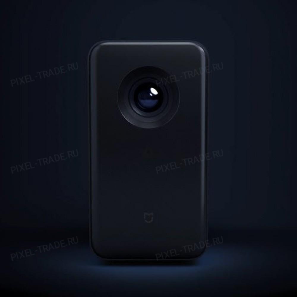 Проектор Xiaomi Mijia Projector TYY01ZM