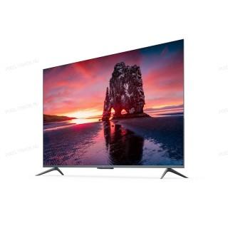 "Телевизор Xiaomi Mi TV 5 65"""