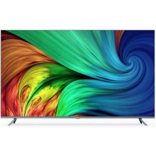 Телевизор Xiaomi Mi TV E65S Pro 65 дюймов (Русское меню)