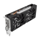 Видеокарта Palit GeForce GTX 1660 SUPER GP OC 1530Mhz PCI-E 3.0 6144Mb 14000Mhz 192 bit DVI HDMI DP NE6166SS18J9-1160A