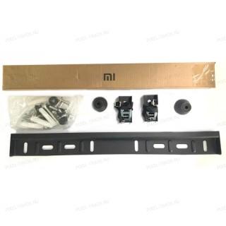 КРОНШТЕЙН МАЛЫЙ Xiaomi 32-43