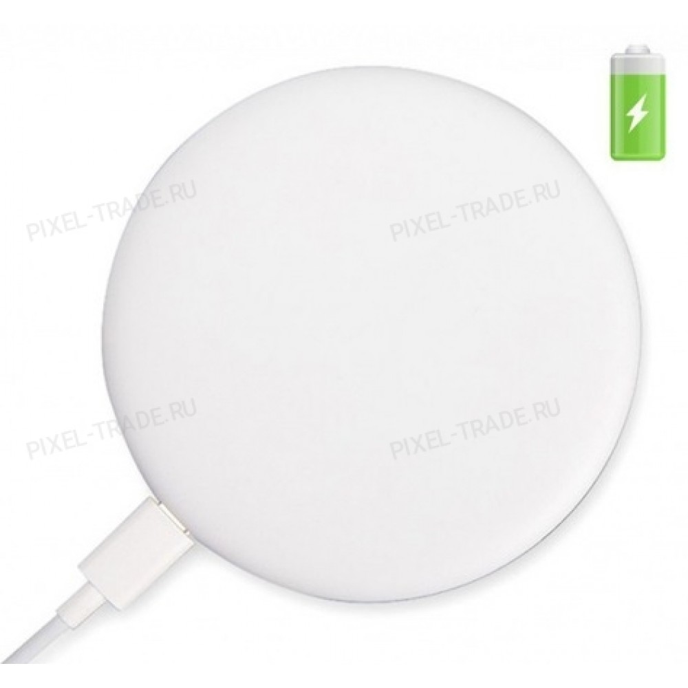 Xiaomi wireless fast charger 20W MAX