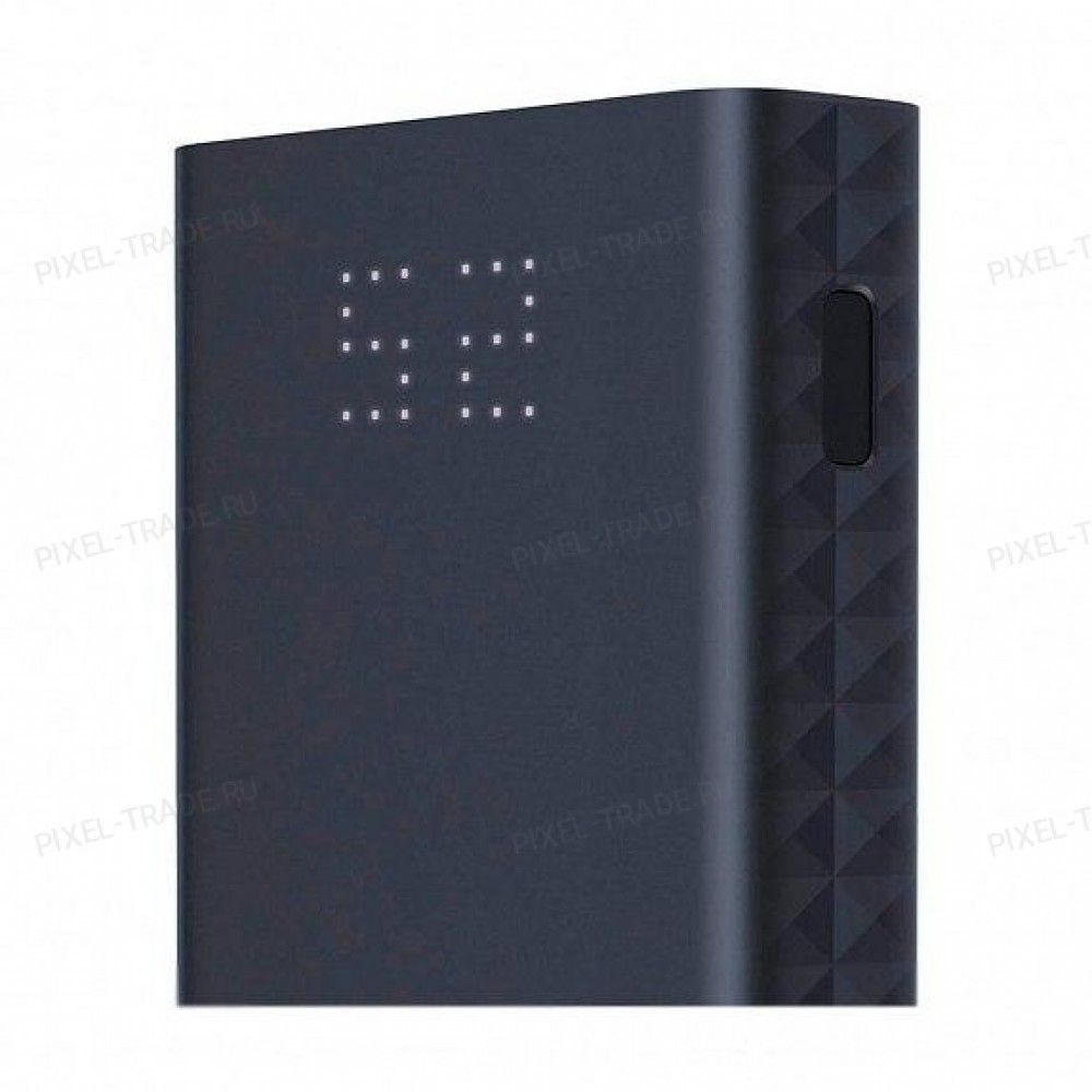 Аккумулятор ZMI QB822 AURA Power Bank 20000mAh