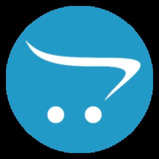 Док-станция для хранения и зарядки контроллеров Valve Index
